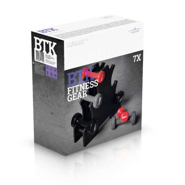 Apolyne-BTK-Fitness-Gear-7X-pack