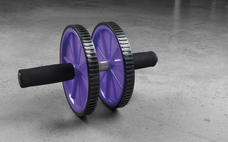 BTK-Excercise-Wheel-product