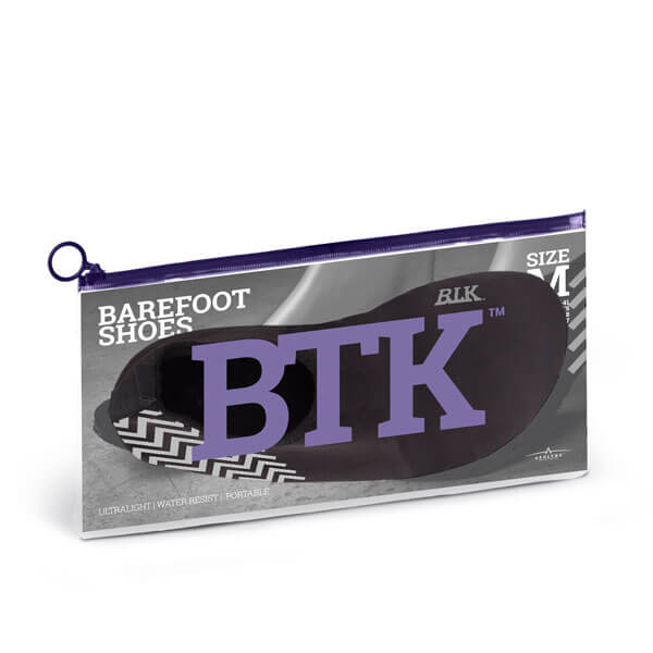 btk-barefoot-shoes-pack