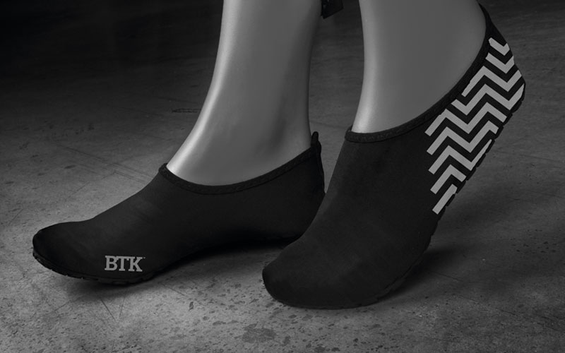 btk-barefoot-shoes-product