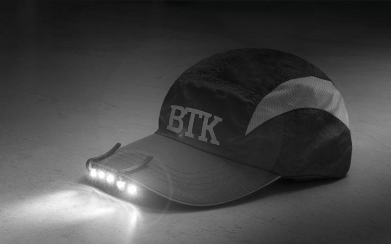 btk-clip-cap-LED-PRODUCT