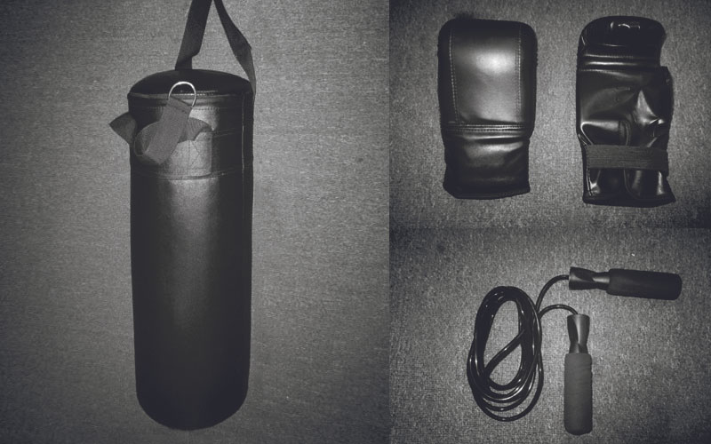 btk-kick-boxing-kit-product